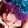 Shiya's avatar
