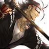 shiyaB27's avatar