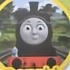 Shiyamasaleem's avatar