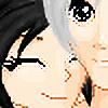 Shiyami's avatar
