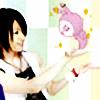shiyanoya's avatar