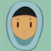 Shiyastra's avatar