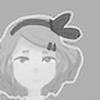 shiyemi's avatar