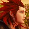 ShiylaKirisame's avatar