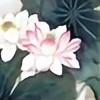 Shiyo20's avatar
