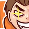 Shiyodelmal's avatar