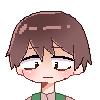 Shiyoon's avatar