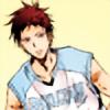 Shiyow's avatar