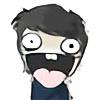 shiytonak's avatar
