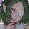 Shiyukisan's avatar