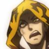 Shiyukitora's avatar