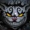 shizakitarashima's avatar