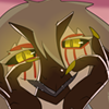 ShizameWrath's avatar