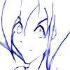shizanu's avatar