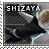 shizayastamp1plz's avatar