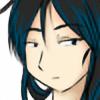 Shizel-Azur's avatar
