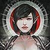 shizen1102's avatar