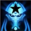ShizenTsuyosa's avatar