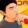 shizeri's avatar