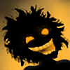 Shizi-kroc's avatar