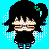 ShizIdeo's avatar