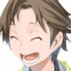 ShizimaDaichi's avatar