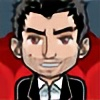 shizm's avatar