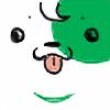 ShizM00's avatar