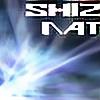 sHIZnAT's avatar