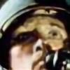 shiznaught's avatar
