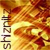 ShiZnitZ's avatar