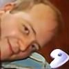sHiZodEM's avatar