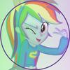 Shizome1's avatar
