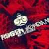 Shizoy's avatar