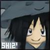Shizu-Loan's avatar
