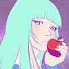 Shizu7w7's avatar