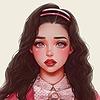 ShizuAi99's avatar