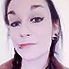 ShiZucsKa's avatar