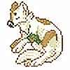 ShizuDerp's avatar