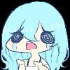 Shizuiki's avatar