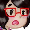 Shizuka-cute's avatar