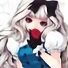 Shizuka-Granger's avatar