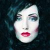 Shizuka-Lunacy's avatar