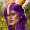 Shizuka-Yoru's avatar
