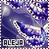 Shizuka91's avatar