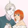 ShizukaMagus's avatar