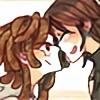 ShizukAngel's avatar