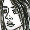 Shizukasa's avatar