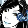 ShizukaxxxSecret's avatar