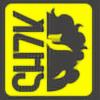 SHIZUKE1984's avatar